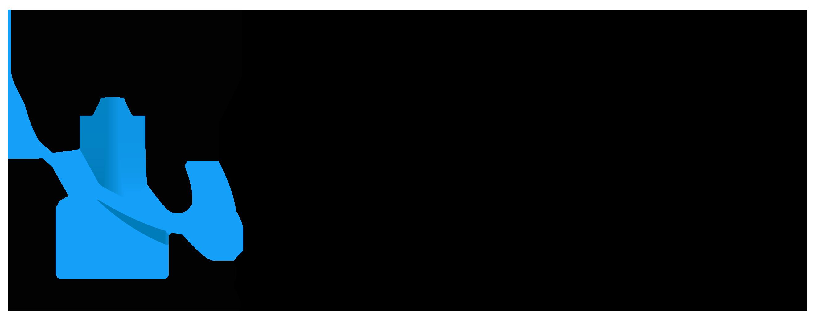 DIGITCARD