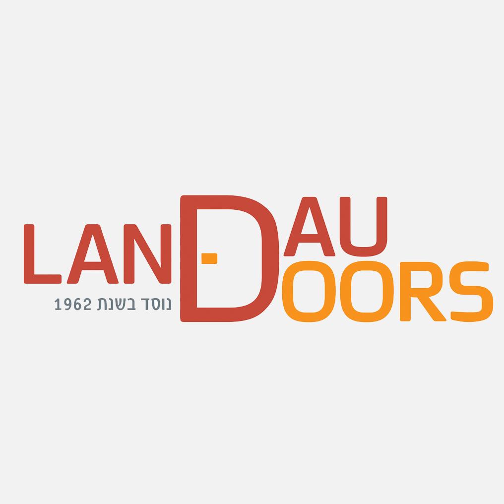 דלתות לנדאו