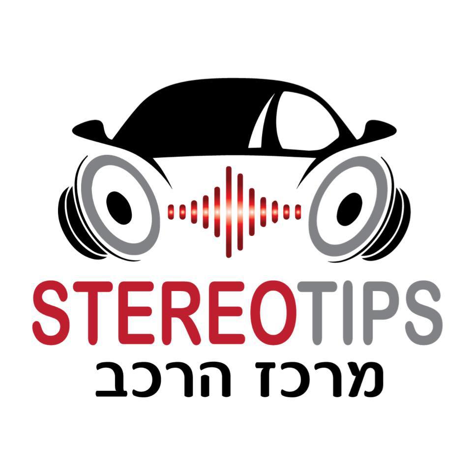 stereotips לוגו