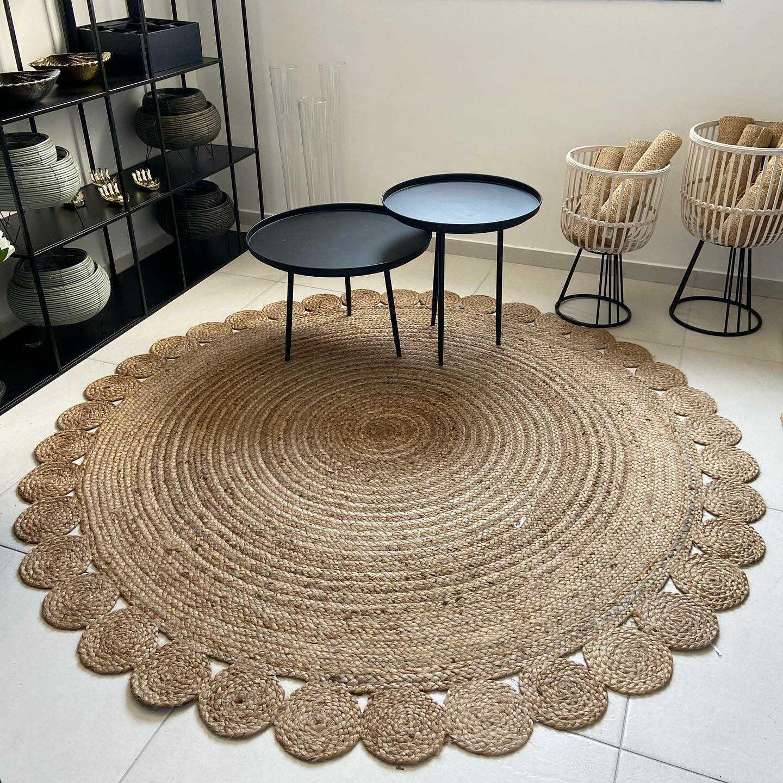 שטיח ma maison