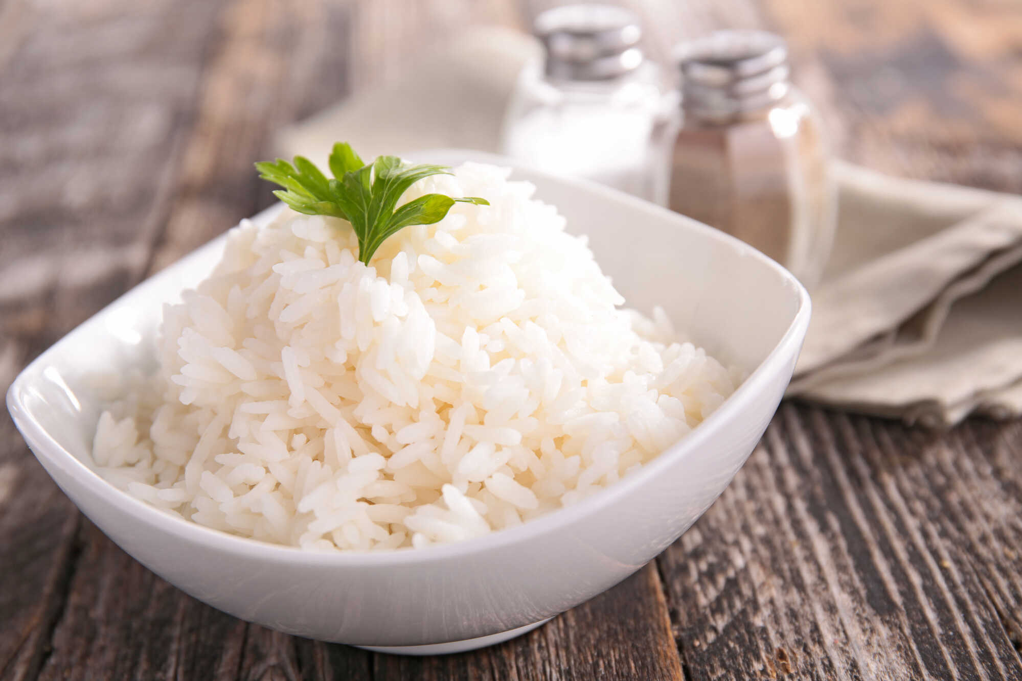 אורז מסעדת עמירה