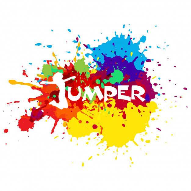 Jumper הפקות ואירועים