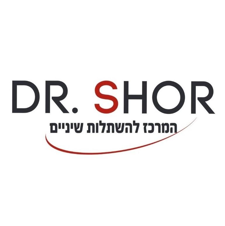 דוקטור שור לוגו