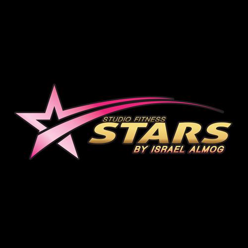 סטודיו STARS