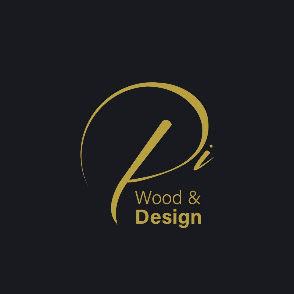 Pi Wood & Design