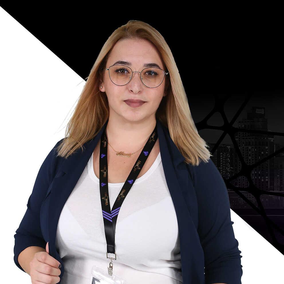 "אלכסיס דיאן - יועצת ומשווקת נדל""ן"